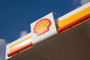 Shell Philippines