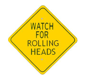 Watch for RollingHeads.jpg