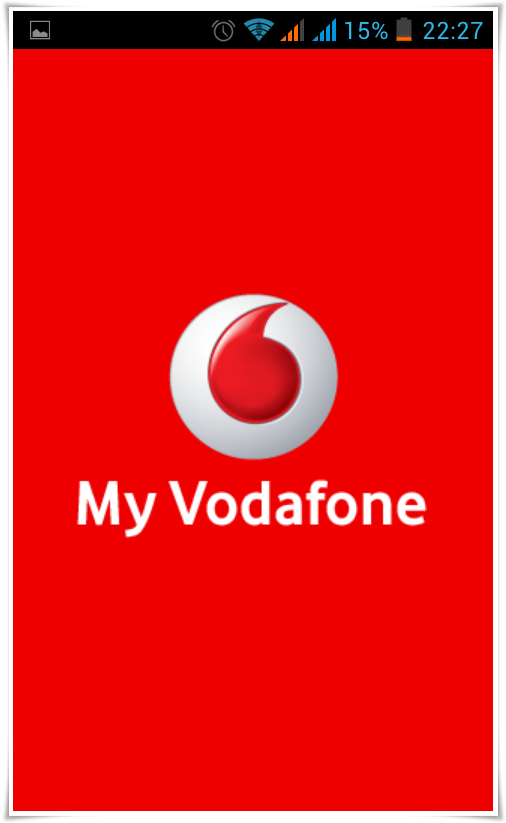 Vodafone Com Au Activate Simple - pigiheritage