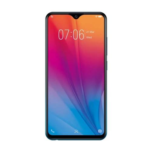 Vivo Mobile Price in Nepal: Vivo Y91C