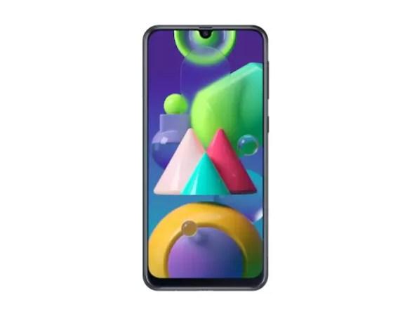 Samsung Mobile Price in Nepal: Samsung Galaxy M21