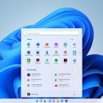 Windows 11: Here are top 10 features that will excite computer users