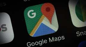 Google Maps releases 'Stay Safer' feature in India: All you need to know