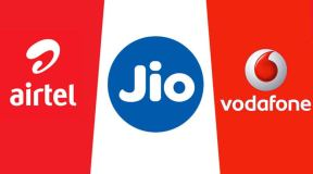 Airtel introduces new truly unlimited prepaid plans to take on Reliance Jio