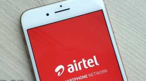 Airtel promotes 15GB postpaid plan for Rs 100 for Work from Home customers