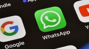 Tech tips: How to move WhatsApp group chats to Signal