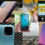 Best camera phones under Rs 10,000 in June: Moto G10 Power, Redmi 9 Prime and more