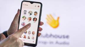 You no longer require an invite to join Clubhouse on Android, iOS