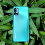 Best battery smartphones under Rs 15,000: Redmi Note 10T, Realme Narzo 30 and more