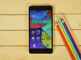 Lenovo k3 note buy