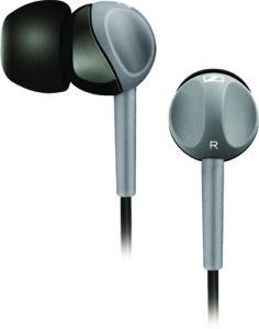 sennheiser-cx-180-earbuds