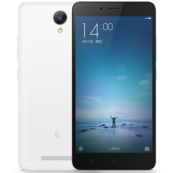 Redmi Note 2 price 13000Rs