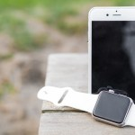 Best iPhone 7 and iPhone 7 Plus Accessories You Should Buy