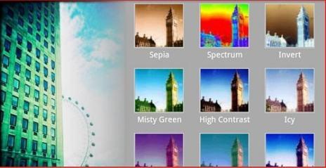 ree Photo Editing Software