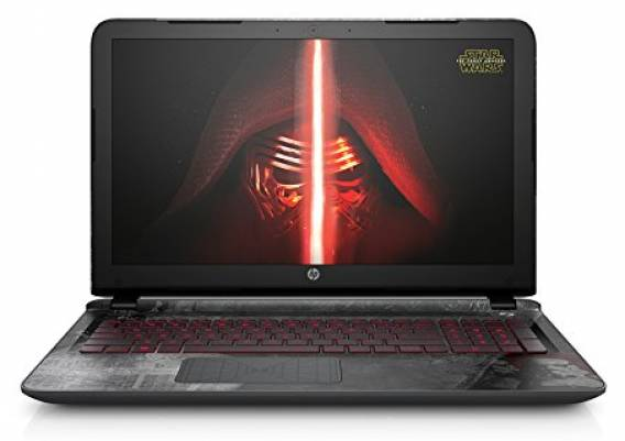 hp-15-an050nr-star-wars-special-edition-15-6-inch_568x401