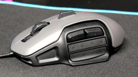 Roccat-nyth-Gaming-Mouse