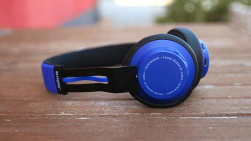 jabra-move wireless headphones