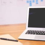 MacBook Pro vs. MacBook Air : A Complete Review