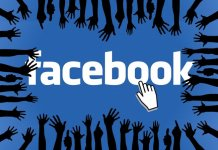 Facebook to build new tool