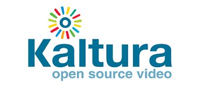 kaltura_logo1