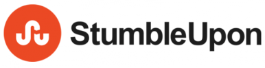 StumbleUpon App