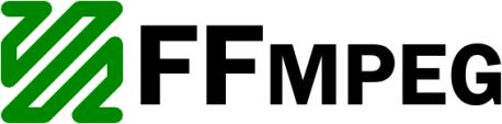 ffmpeg free video editior