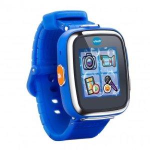 vTech kidizoom Smartwatch_