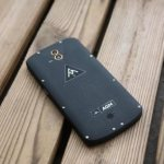 AGM X2 REVIEW: THE BEST RUGGED SMARTPHONE EVER