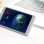 DOOGEE Y6 Max 4G Phablet Review: Portable Home Theater For Your Pocket!