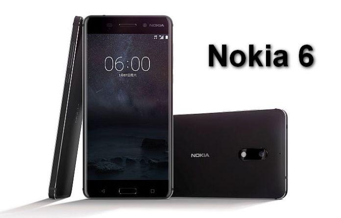nokia_6