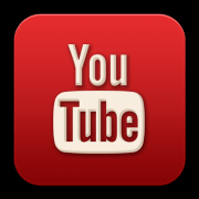 Youtube App for students