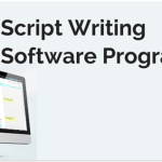 Top 7 Best Screenwriting Software & Script Writing Software Review