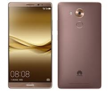 Huawei Mate – 8 long battery life smartphone