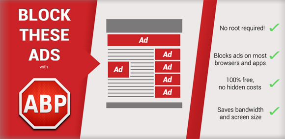 AdBlock vs AdBlock Plus: Which One is Better Let's Find Out