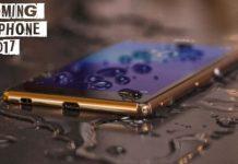 top-10-upcoming-smartphone-2017