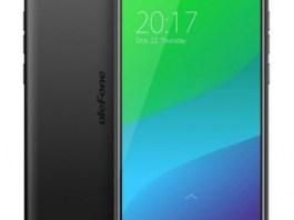 Ulefone Gemini Pro Review