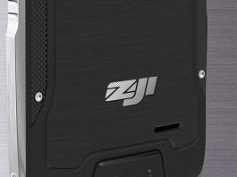 ZOJI Z7 4G SMARTPHONE Review