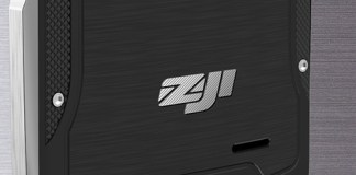 ZOJI Z7 4G SMARTPHONE Review