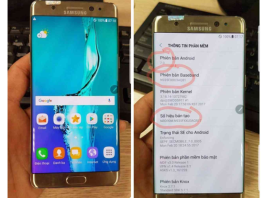 samsung 7 refurbished