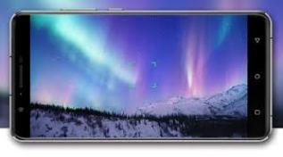 Oukitel U16 Max 6 inch screen