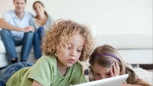 parent control apps