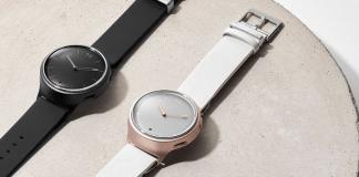 MISFIT PHASE Hybrid Smartwatch