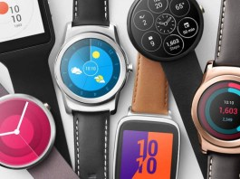 Best smartwatch under 100