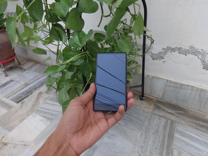 Bluboo S1 Review