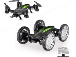 Killer discount on drones