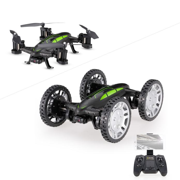 FAYEE (FY602) Quadcopter drone