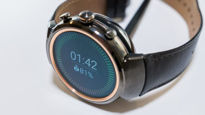 Asus-Zenwatch-3-Review