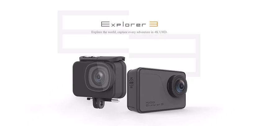 mgcool explorer 3 review excellent gopro alternative with. Black Bedroom Furniture Sets. Home Design Ideas