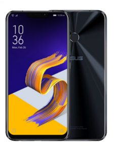 Asus ZENFONE 5: Price And Specification