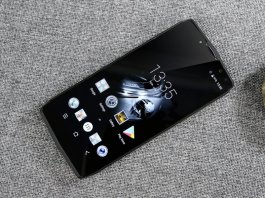Blackview P10000 Pro Review